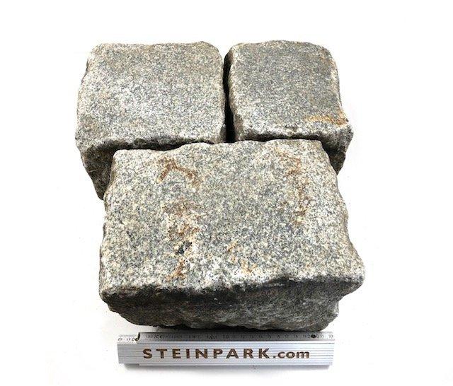 gebrauchtes granit gro pflaster 16 28 cm reihenpflaster. Black Bedroom Furniture Sets. Home Design Ideas