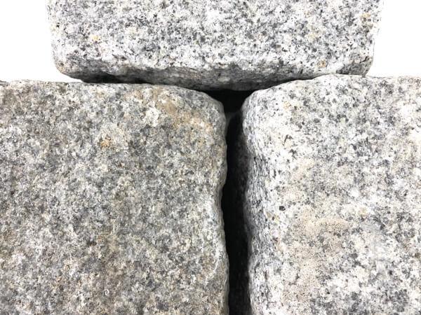 granit-großpflaster-grau-reihenpflaster-boxA9 (2)