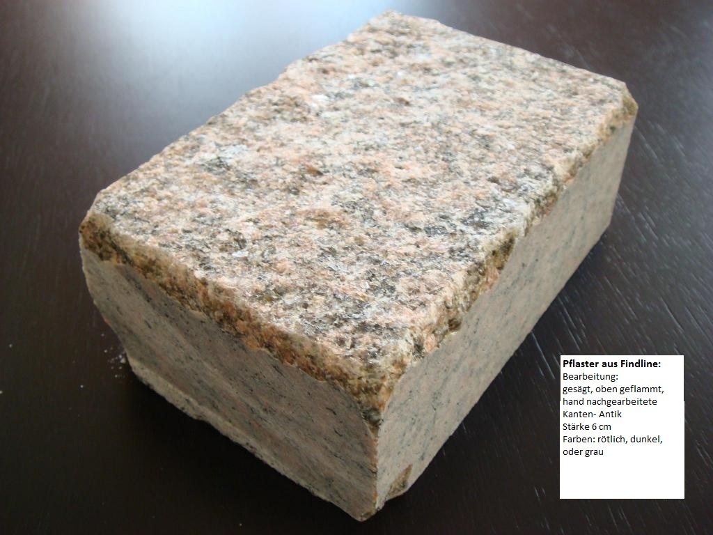 pflasterplatten-gesägte-findlinge-bunt-geflammt (4)