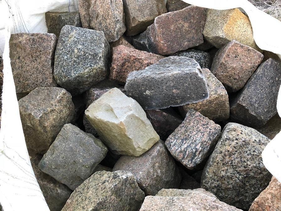 sale-granitpflaster-bunt-gebraucht (2)