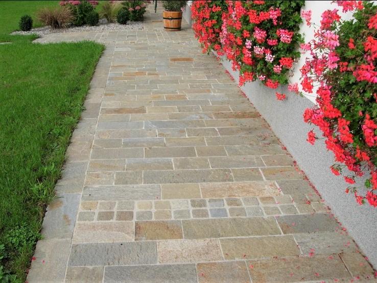 gneis-terrassenplatten-bahnenware-bunt (2)