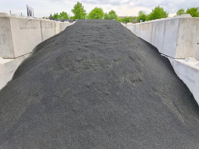 basalt-steinmehl-anthrazit-0-2-box-a37