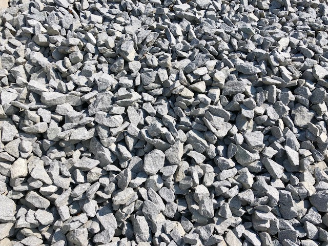 granit-gabionensteine-gebrochen-60-90mm-box-a42 (2)