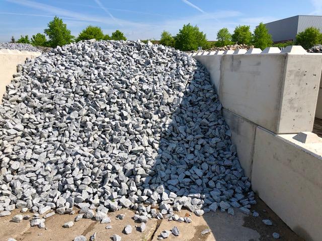 granit-gabionensteine-gebrochen-60-90mm-box-a42