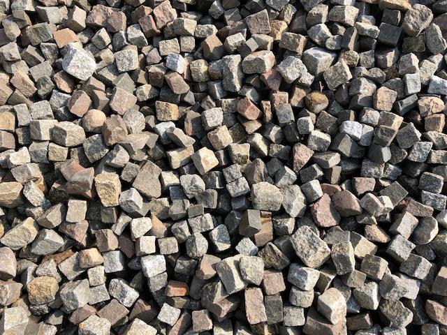granit-mosaik-gebraucht-bunt-box30 (2)