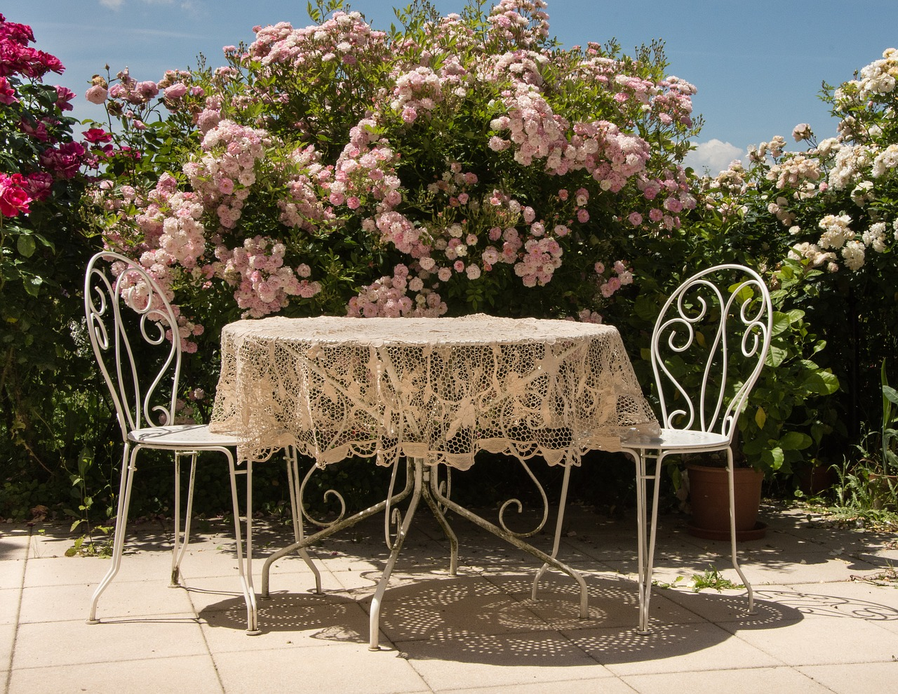 welche arten von terrassenplatten sind unempfindlich steinpark rangsdorf. Black Bedroom Furniture Sets. Home Design Ideas