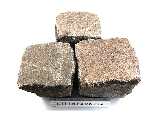 granit-großpflaster-reihenpflaster-gebraucht-rötlich-gespalten-glatte-oberfläche-box1b (2)
