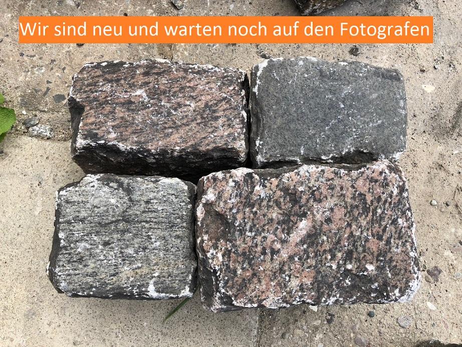 granit-großpflaster-bindersteine-bunt-boxA20