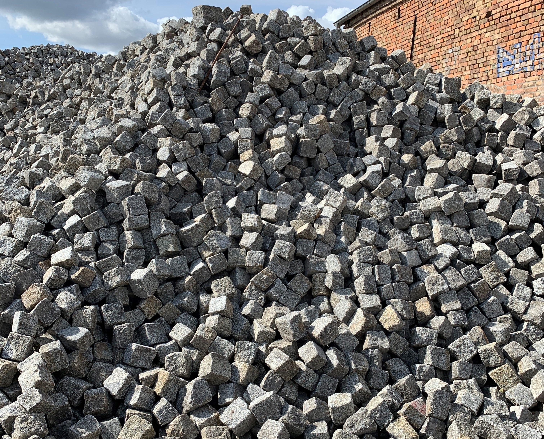 granit-kleinsteinpfalster-gebraucht-box-82