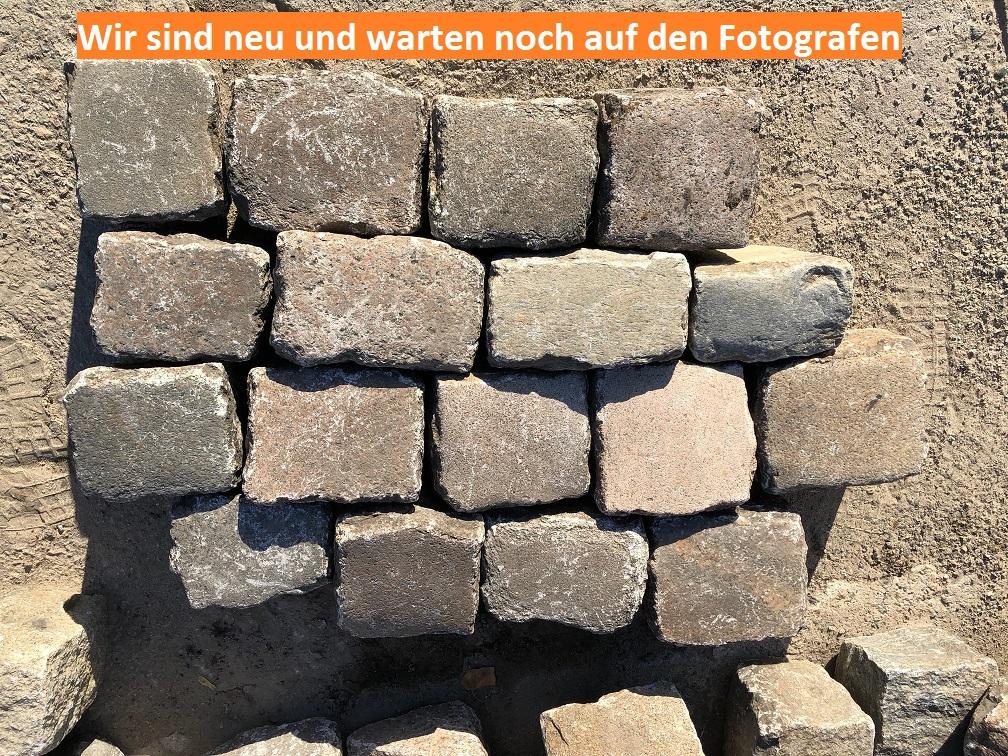 granit-großpflaster-gebraucht-rot-bunt-gespalten-reihenpflaster-box8 (2)