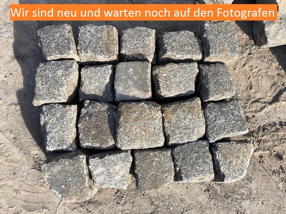 granit-kleinpflaster-gebraucht-allseitig-gespalten-glatte-köpfe-box82