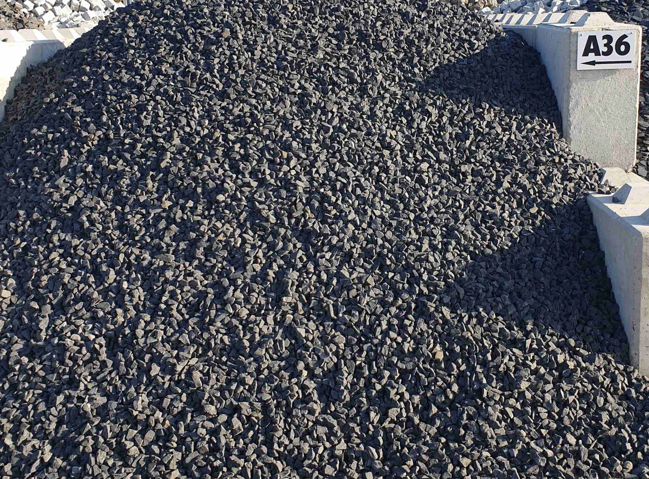 ziersplitt-basalt-20-40-mm