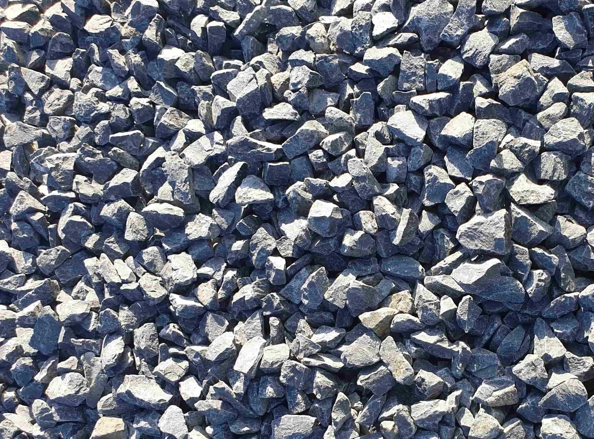 ziersplitt-basalt-20-40-mm-nah