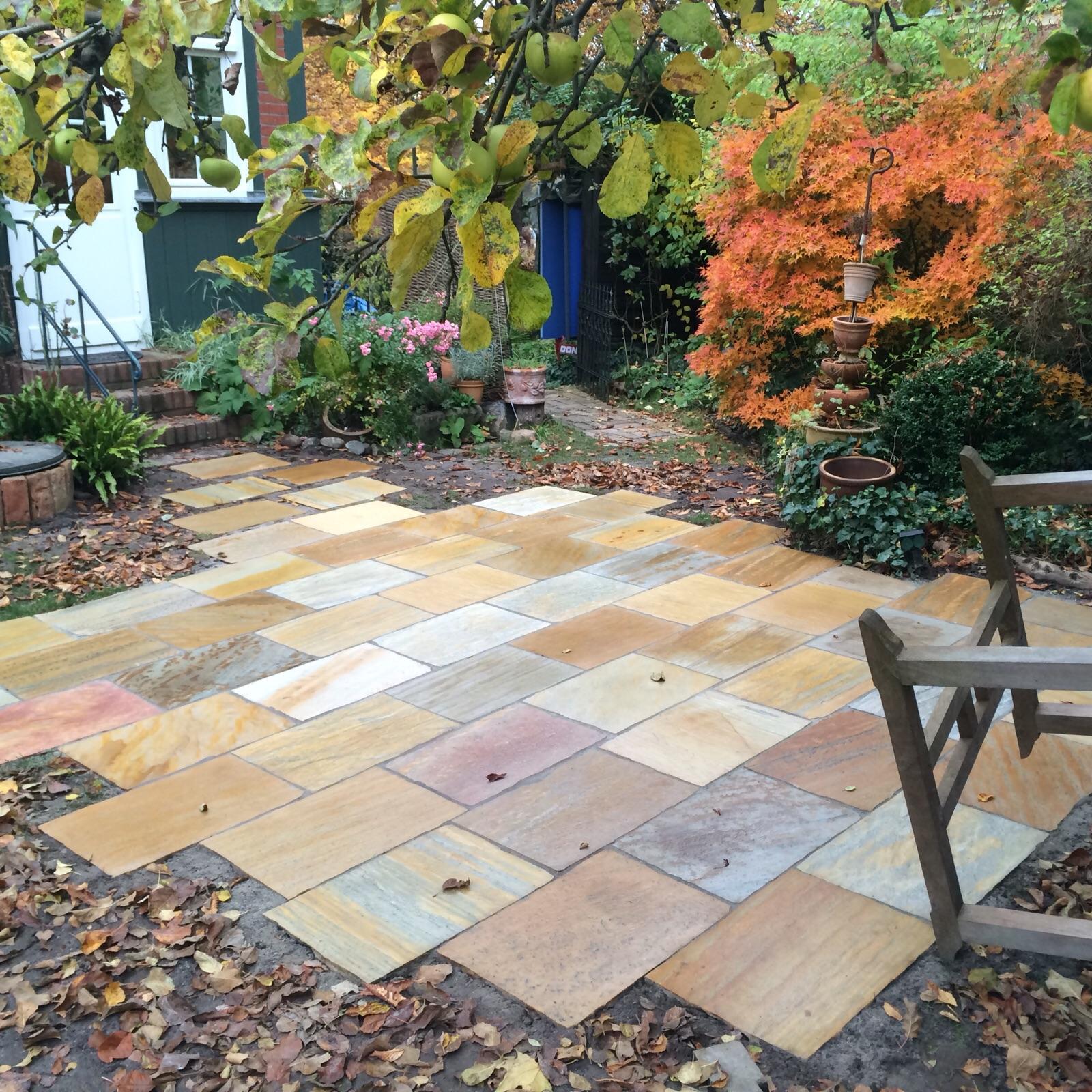 quarzit-terrassenplatte-gelblich-bunt-40-60-gespalten