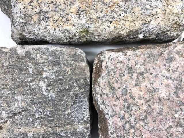 antike-pflasterplatten-bunt-regelmäßig (6)
