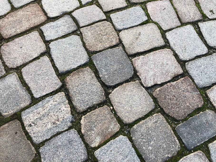 pflasterplatte-bunt-geflammt-regelmäßig-13cm (3)