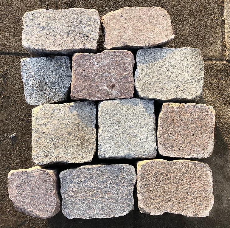 pflasterplatte-bunt-geflammt-regelmäßig-13cm (4)