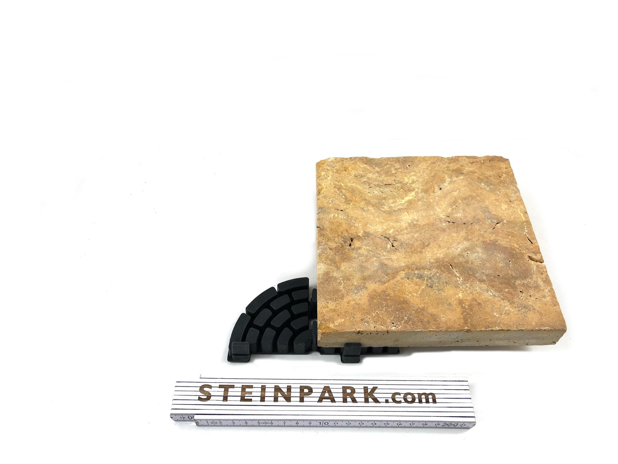 plattenlager-standard-12-15cm-teilbar (2)