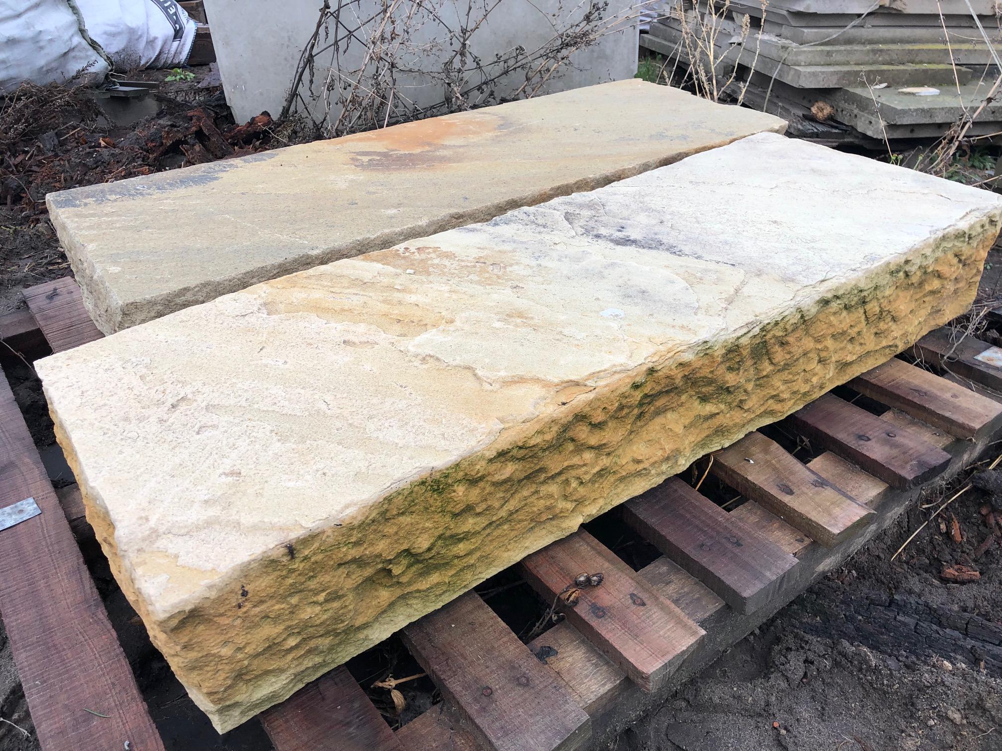 quarz-sandstein-blockstufe-gelblich-15x35x100 (2)