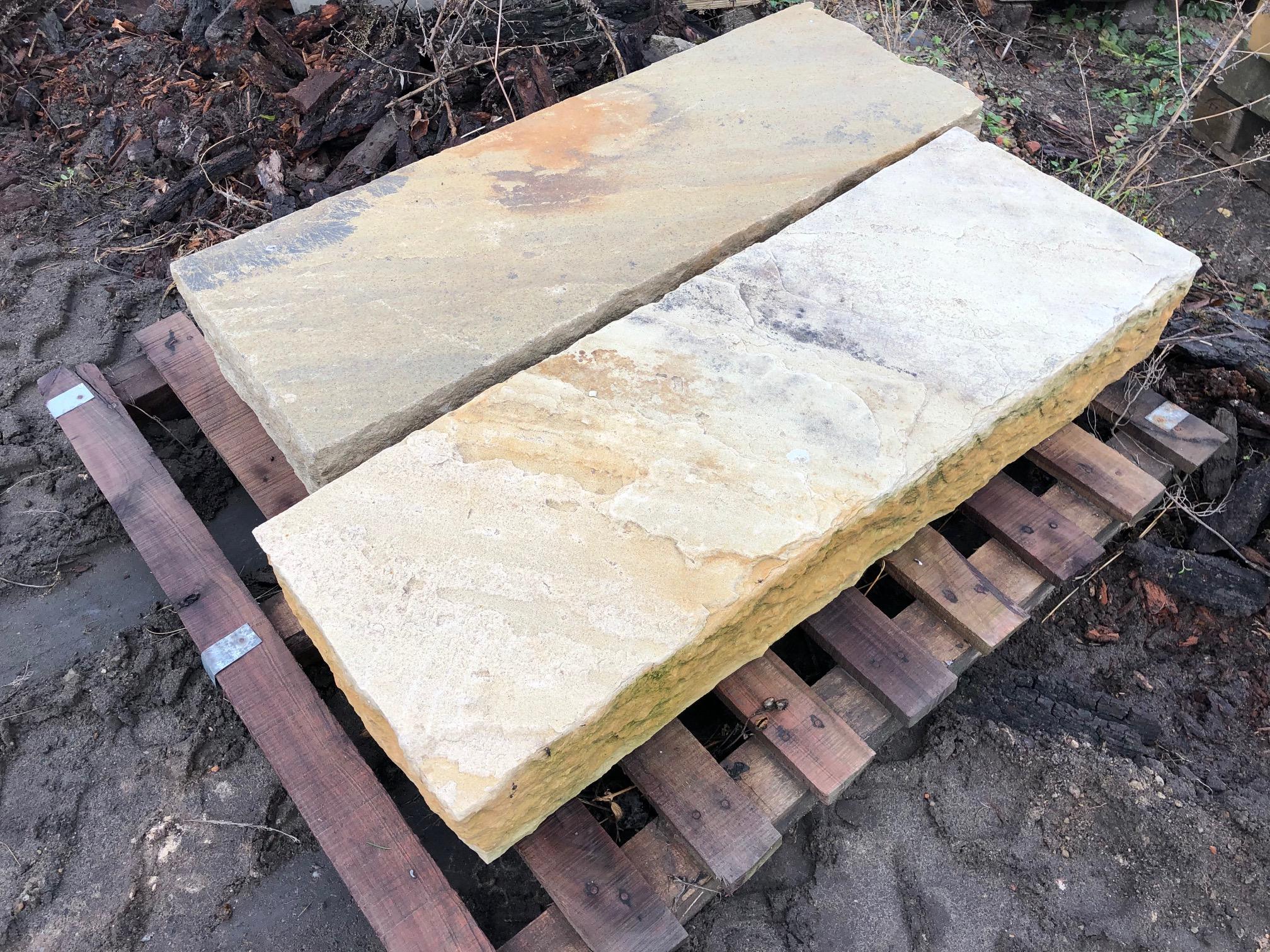 quarz-sandstein-blockstufe-gelblich-15x35x100 (3)