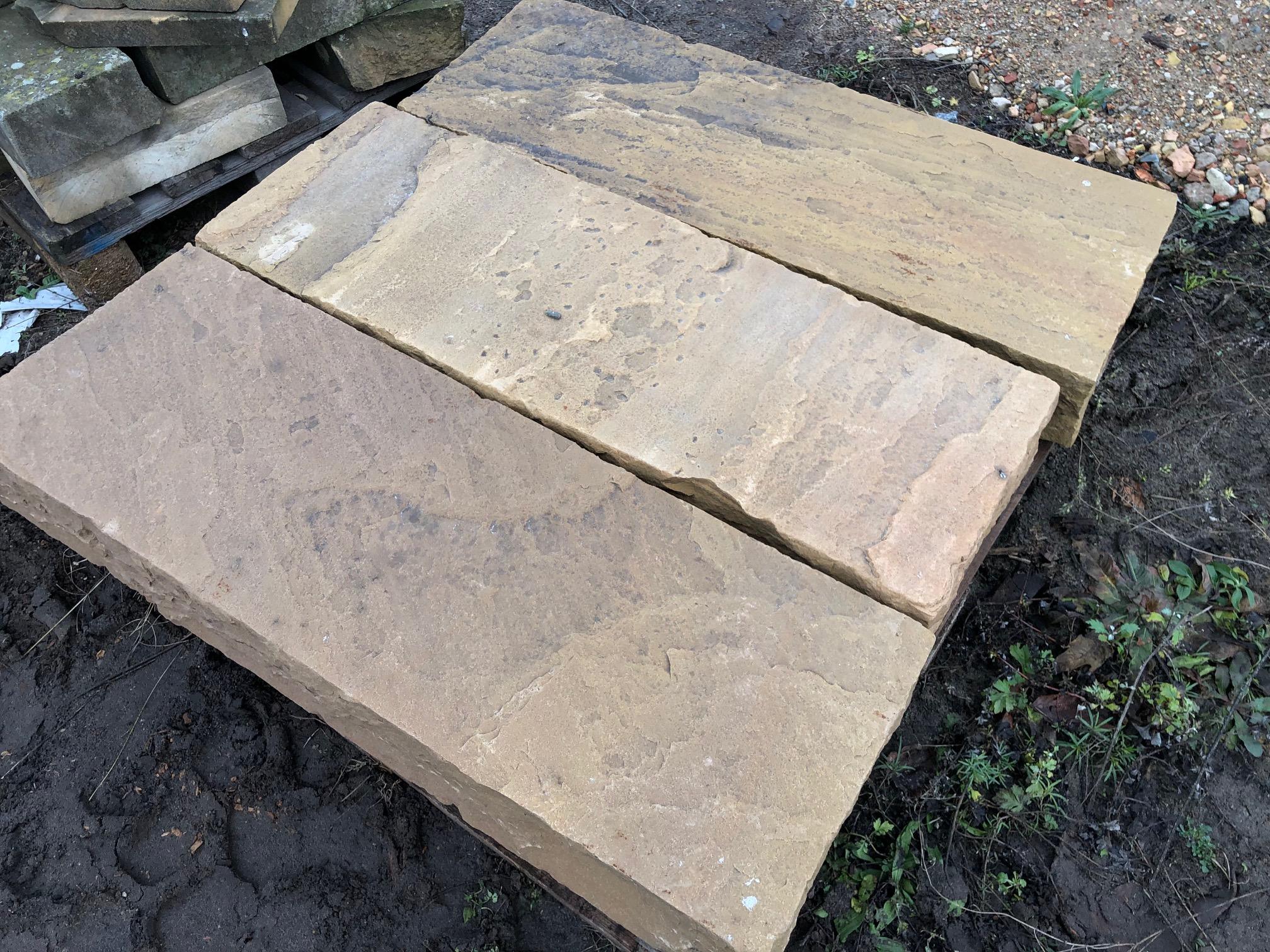 quarz-sandstein-blockstufe-gelblich-15x35x100 (4)