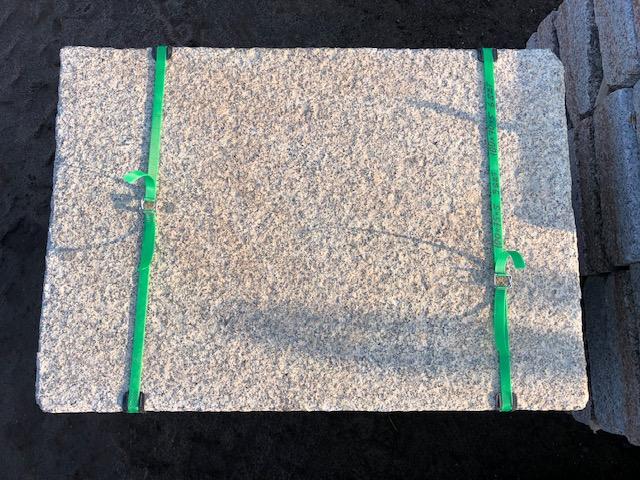 granit-krustenplatte-gelb-grau-geflammt-angeknabbert (6)