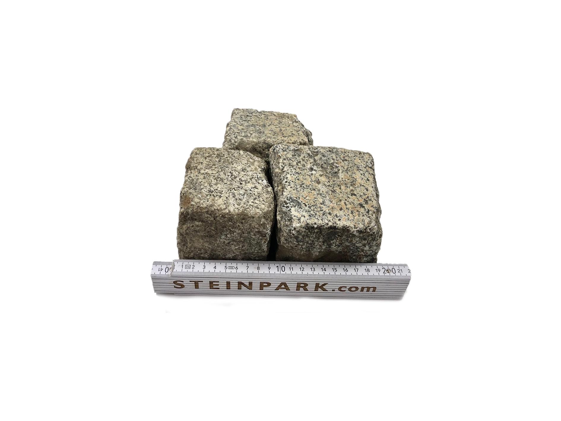 gebrauchtes-granit-kleinpflater-glatte-of-gespalten