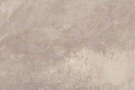 Keramik Terrassenplatte 60x60x3 cm English Coffee braun