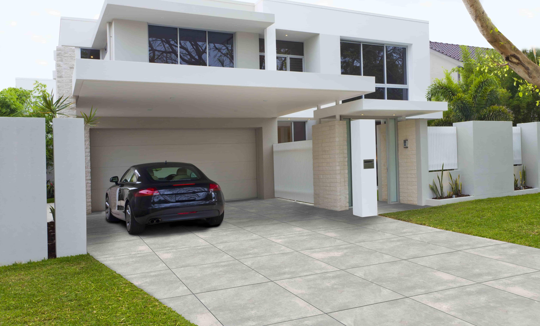 keramik-terrassenplatte-60x60x3-loft-grey