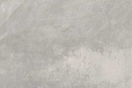 Keramik Terrassenplatte 60x60x3 cm Loft Grey hellgrau