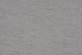 Keramik Terrassenplatte 60x60x3 cm Desert Grigio grau