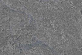 Keramik Terrassenplatte 60x60x3 cm Mountain Steel anthrazit-grau