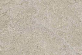 Keramik Terrassenplatte 60x60x3 cm Mountain Sand beige-braun