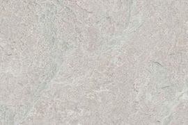 Keramik Terrassenplatte 60x60x3 cm Mountain Grey hellgrau-bräunlich