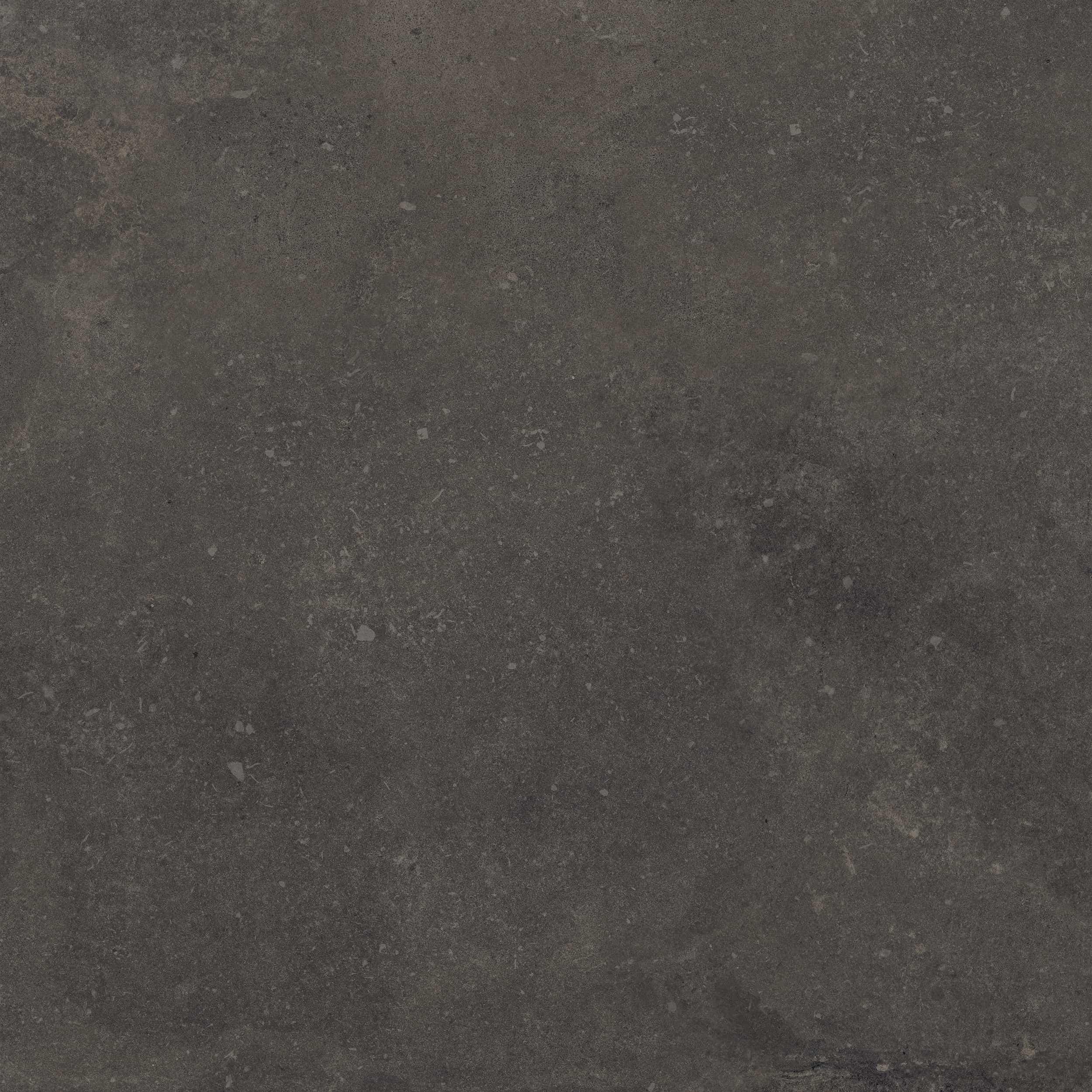 keramik-terrassenplatte-90x90x3-gigante-nero