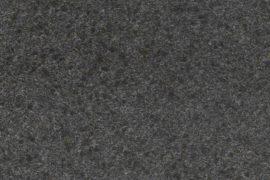 Keramik Terrassenplatte 60x60x3 cm Negro Viso anthrazit