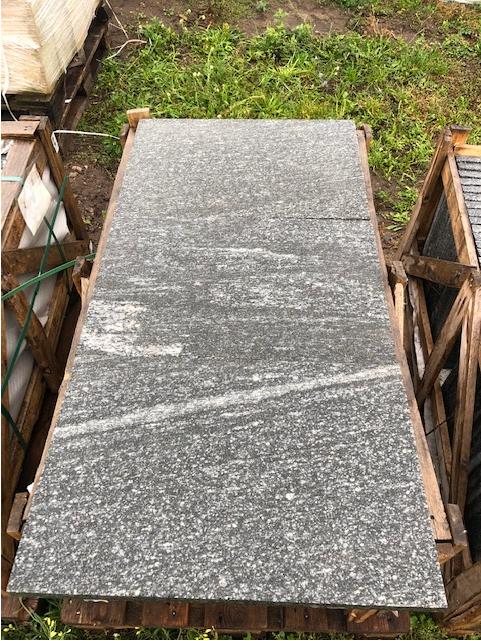 Gneis-terrassenplatten-40-60-3-anthrazit-grün