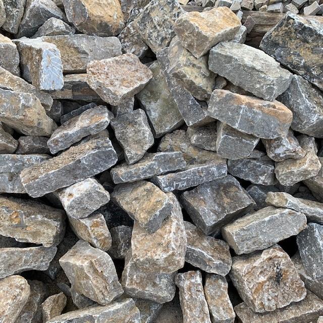 muschelkalk-mauerstein-grau-blau-gespalten-8-15x15-20x20-50