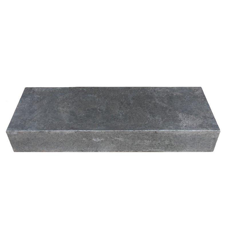 basalt-blockstufe-1535100-geflammt-anthrazit2