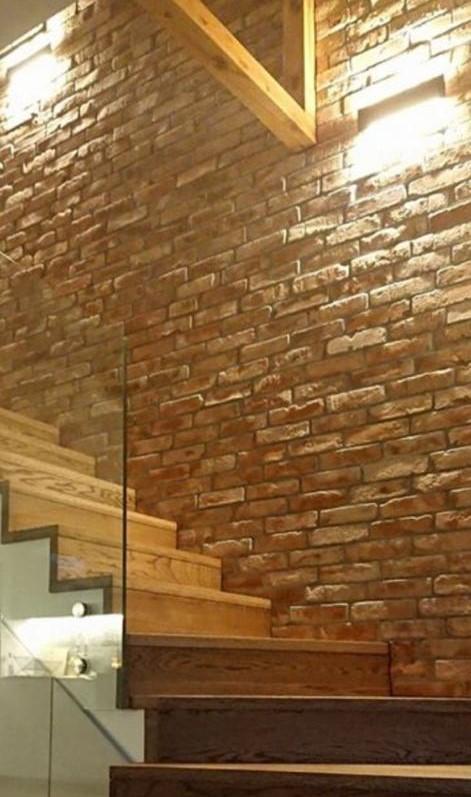ziegelsteine-antik-riemchen-rötlich3