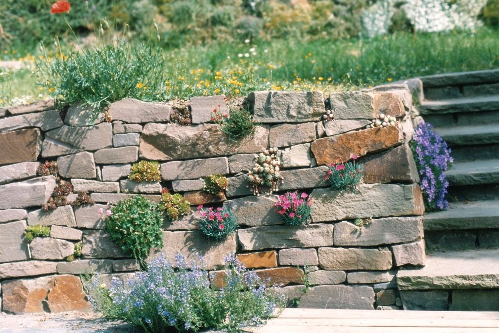 grauwacke-trockenmauersteine-bunt-maschinengespalten