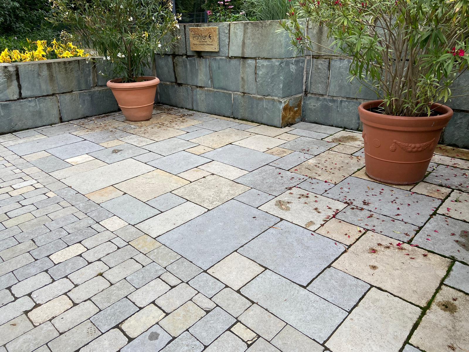 terrassenplatte-röm.verband-mahi-spaltrau