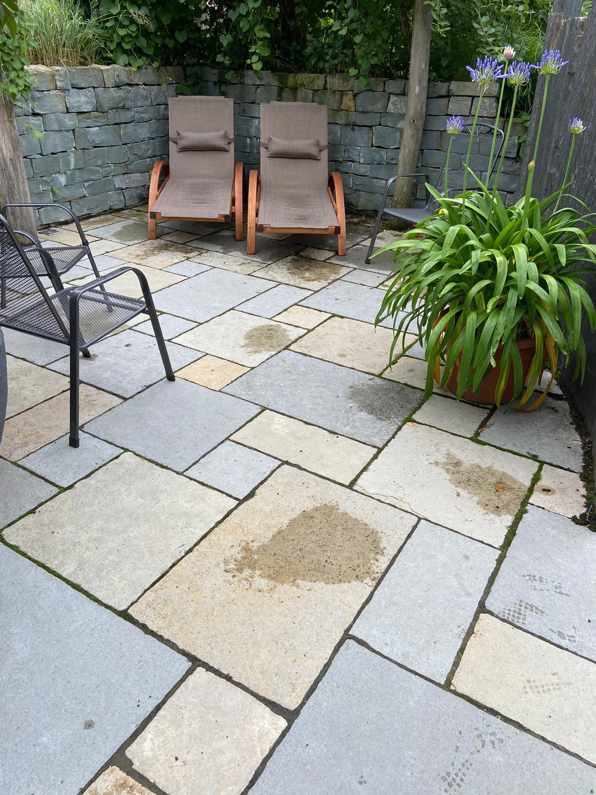 terrassenplatte-röm.verband-mahi-spaltrau2