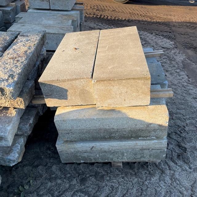 Blockstufe-25x40-1