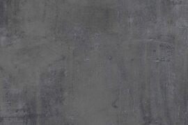 Keramik Terrassenplatte 60x60x2 cm Elephant Beton anthrazit
