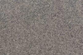 Keramik Terrassenplatte 60x60x2 cm Granite Rock dunkelgrau-bläulich