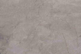 Keramik Terrassenplatte 60x60x2 cm Marmo Brown braun-dunkel