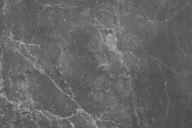 Keramik Terrassenplatte 60x60x2 cm Marmo Dark dunkel