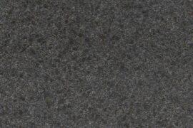 Keramik Terrassenplatte 60x60x2 cm Nero anthrazit