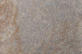 Keramik Terrassenplatte 90x60x2 cm Porphyr rot-braun